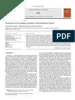 karavalakis2010.pdf