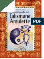 Nelson, Felicitas H. - Symbolsprache der Talismane & Amulette.pdf