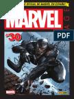 Marvel Age 30