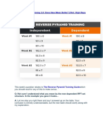 RPT 2.0 Guide