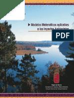 20715-modelos_matematicos.pdf