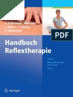 [Karin Kalbantner-Wernicke, Johannes Muller, Chris(BookSee.org)