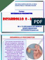 DESARRLLO_0_-_6_MESES-uigv