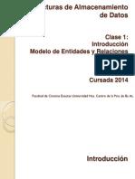 EAdD_2014_1_Introd y MER.pdf