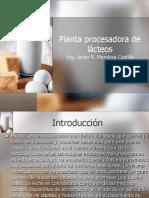 244549605-Planta-procesadora-de-lacteos-pdf.pdf