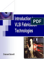 Introduction to VLSI Fabrication Technologies.pdf
