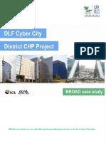 Dlf Cyber City Casestudy (1)