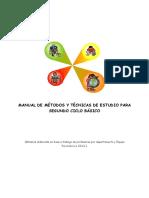 METODOS_Y_TECNICAS_DE_ESTUDIO_SEGUNDO_CICLO.pdf