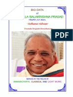 balakrishna-prasad-bio-data new