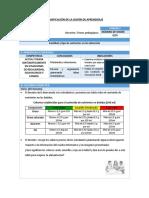 MAT4-U2-SESION 04.docx