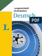 Verbtabellen - Deutsch.pdf