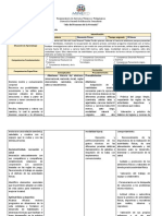 Planificacion de Atletismo 2do (2)