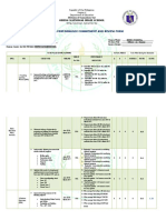 ipcrf ko 2017 - 2018