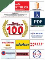 RC_nr_100_februarie_2014.pdf