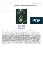 Led-Zeppelin-Quando-os-Gigantes-Caminhavam-Sobre-a-Terra (2).pdf