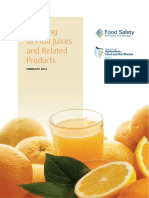 Labelling of Fruit Juices 2014 FINAL.pdf