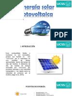 S.fotovoltaicos