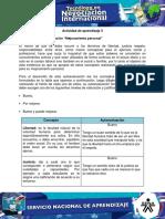 Evidencia_1_Autoevaluación_Mejoramiento_personal