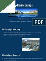 Hydraulic Jumps (Lind, Mohammed, McCallum).pdf