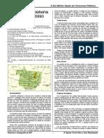 318568060-Historia-e-Geografia-de-Mato-Grosso-Apostila.pdf