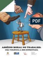 CARTILHA Assédio Moral no Trabalho.pdf