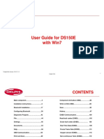 English DS150E WIN7  User guide V1.0.pdf