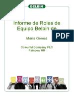 Maria Gomez - 2014 Informe Roles Equipo Belbin IAP EO