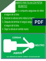 Instructivo Tolvas Neumaticas (1)