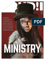 Revista Loud - Ministry.pdf