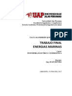ENERGIAS MARINAS.docx