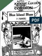 Blue Island Blues