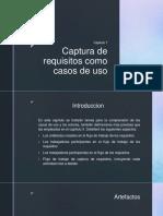 PresentacionPresentacion