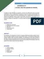379813256-informe-final-4-de-circuitos-electronicos-1.docx