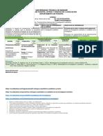 PLAN DE CLASE (1).docx