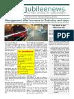 Jubilee News dispute special June 2018.pdf