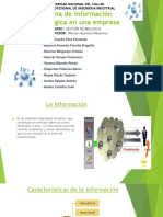 Sistema-de-información-tecnológica-de-una-empresa-ppt-grupo 5-oficial--1111.pptx