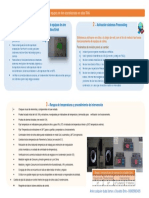 Configuración Set Point AA y Activación Freecooling v3