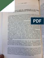 """CARRIÉ, J.-m., 1979. Primipilaires Et Taxe Du """"Primipilon"""" a La Lumiere de La Documentation Papyrologique"""