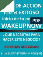 Plan.de.Accion