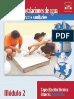 manualsanitarias-170118124858