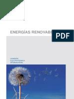 renewable_energies-s.pdf