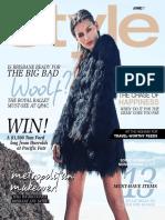 Style-617-b.pdf