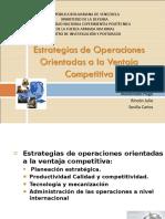 Expotema2spi-Adointernacional-120918123155-Phpapp01 Venezuela (1)