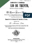 sacrosantoConcilioDeTrento.pdf