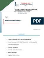 MANUAL CENSOS NACIONALES.pdf