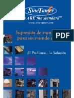 Brochure Sinetamer II-S.pdf