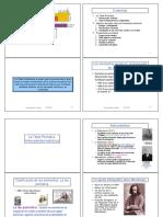 tema_1_tabla_periodica.pdf
