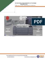 Plc Plataforma Siemens
