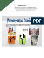 5 FENÓMENO SOCIAL.docx