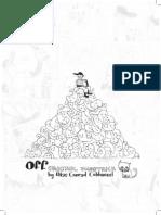 OFF_MusicSheet.pdf
